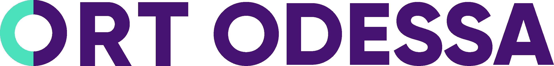 ORT-ODESSA
